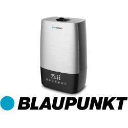 Nawilżacz i oczyszczacz powietrza Blaupunkt AHS801