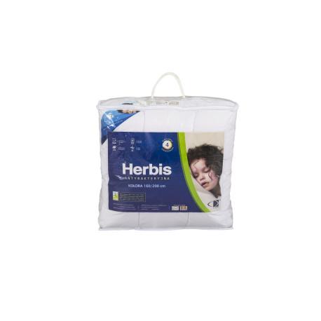 Kołdra HERBIS 160/200