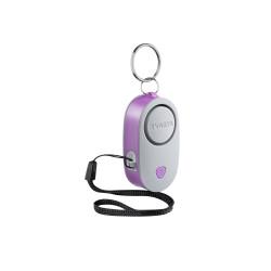 VARTA latarka i alarm bezpieczeństwa