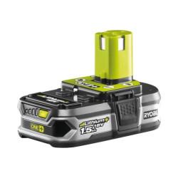 RYOBI Akumulator 1,5 Ah 18V, RB18L15