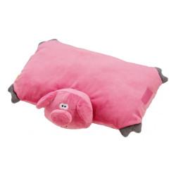 Poduszka dla dzieci ŚWINKA