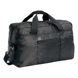 Składana torba podróżna (Xtra)