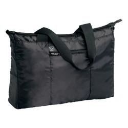 Składana torba na ramię (Xtra)