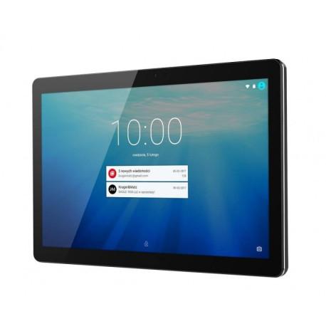 Tablet Kruger&Matz Eagle 1067 10.1'' LTE Czarny