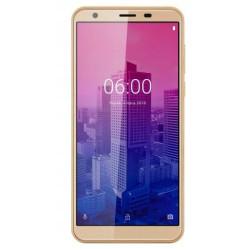 Smartfon Kruger&Matz FLOW 6 złoty