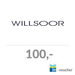 eVoucher - Willsoor