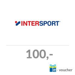 eVoucher - Inter SPORT