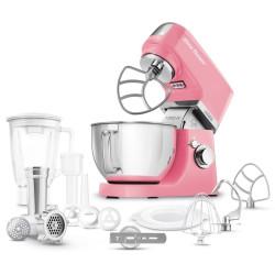 Robot kuchenny STM 6354RD 1000W