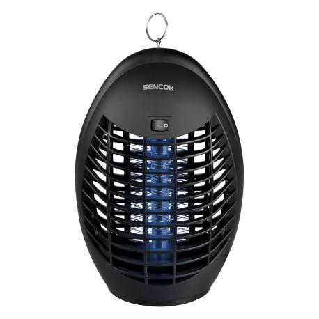 Lampa owadobójcza Sencor