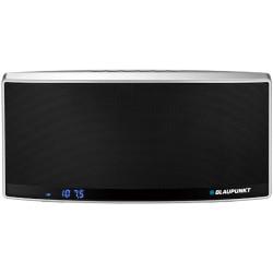 Przenośny głośnik Bluetooth - BT20BK