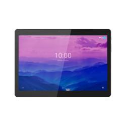 "Tablet Kruger&Matz 9,6"""