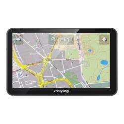 Nawigacja GPS Peiying Alien