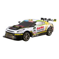 Buddy Toys RC Drift samochód zdalnie sterowany
