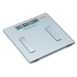 Waga analityczna elektroniczna KT-BF902