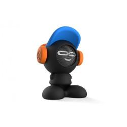 Głośnik Bluetooth 10W - Beat Dude