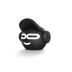 głośnik Bluetooth 5W - Beat Dude Mini czarny