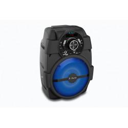 Głośnik Bluetooth 100W GROOVE 200X