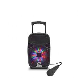 Głośnik Bluetooth 100W - Groove 214MK2