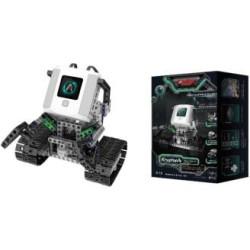 """Robot edukacyjny """"Krypton 4"""" z możliwością programowania"""