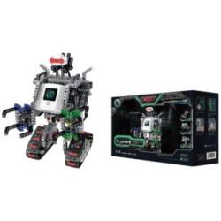 """Robot edukacyjny """"Krypton 8"""" z możliwością programowania"""