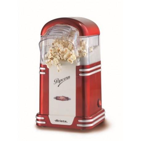 Popcorn Popper Partytime