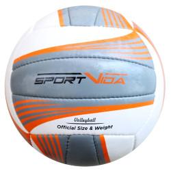 Piłka siatkowa rozmiar 5 SV-PA0033