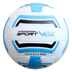 Piłka siatkowa rozmiar 5 SV-PA0035