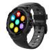 Mykronoz ZESPORT2 czarny/szary smartwatch