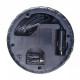 Kompresor samochodowy DAEWOO DW25