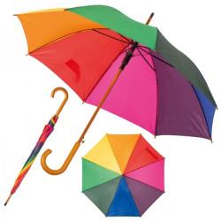 Parasol automatyczny Sarajewo