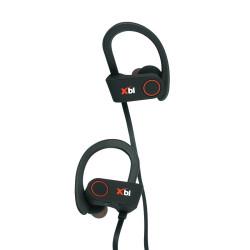 PureSport - Słuchawi bezprzewodowe XBLITZ