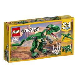 LEGO Creator Potężne Dinozaury