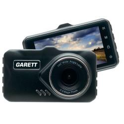 Kamera samochodowa Garett Trip 3