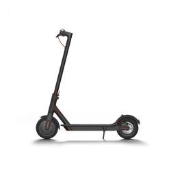 Hulajnoga elektryczna Xiaomi Mi Electric Scooter Black