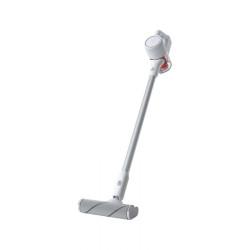 Odkurzacz Xiaomi Mi Handheld Vacuum Cleaner