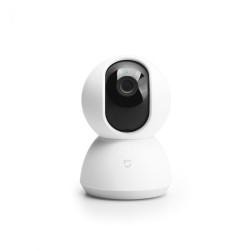 Kamera Xiaomi Mi Home Security Camera 360° FHD 1080