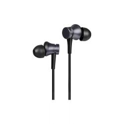 Słuchawki Xiaomi Mi In-Ear Headphones Basic Black