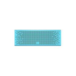 Głośnik Xiaomi Mi Bluetooth Speaker Blue