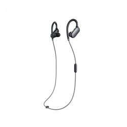 Słuchawki Xiaomi Mi Sports Bluetooth Earphones Black