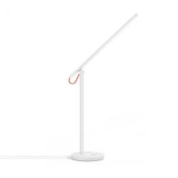 Lampka Xiaomi Mi LED Desk Lamp