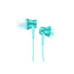 Słuchawki Xiaomi Mi In-Ear Headphones Basic Blue