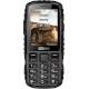 Telefon Maxcom STRONG MM920 czarny
