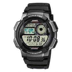 Zegarek sportowy CASIO AE-1000W -1BVEF