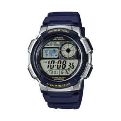 Zegarek sportowy CASIO AE-1000W -2AVEF