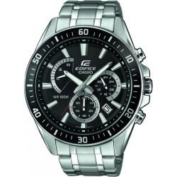 Zegarek męski Casio Edifice Classic EFR-552D-1AVUEF