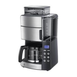 Ekspres do kawy z młynkiem 25610-56