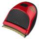 Maszynka do włosów Manchester United QuickCut Hairclipper HC4255