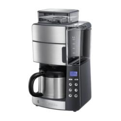 Ekspres do kawy z młynkiem i dzbankiem 25620-56