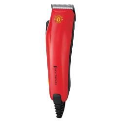 Maszynka do włosów Manchester United ColourCut HC5038