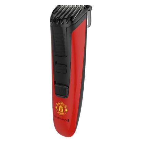 Trymer do brody Manchester United Beard Boss Styler MB4128